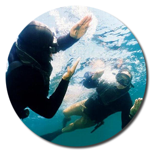 underwater-coaching-services